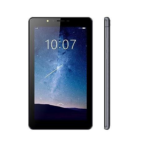 ibowin® 7 Pulgadas Android Oreo 8.1OS 1G RAM 16G ROM 3G Movil ...