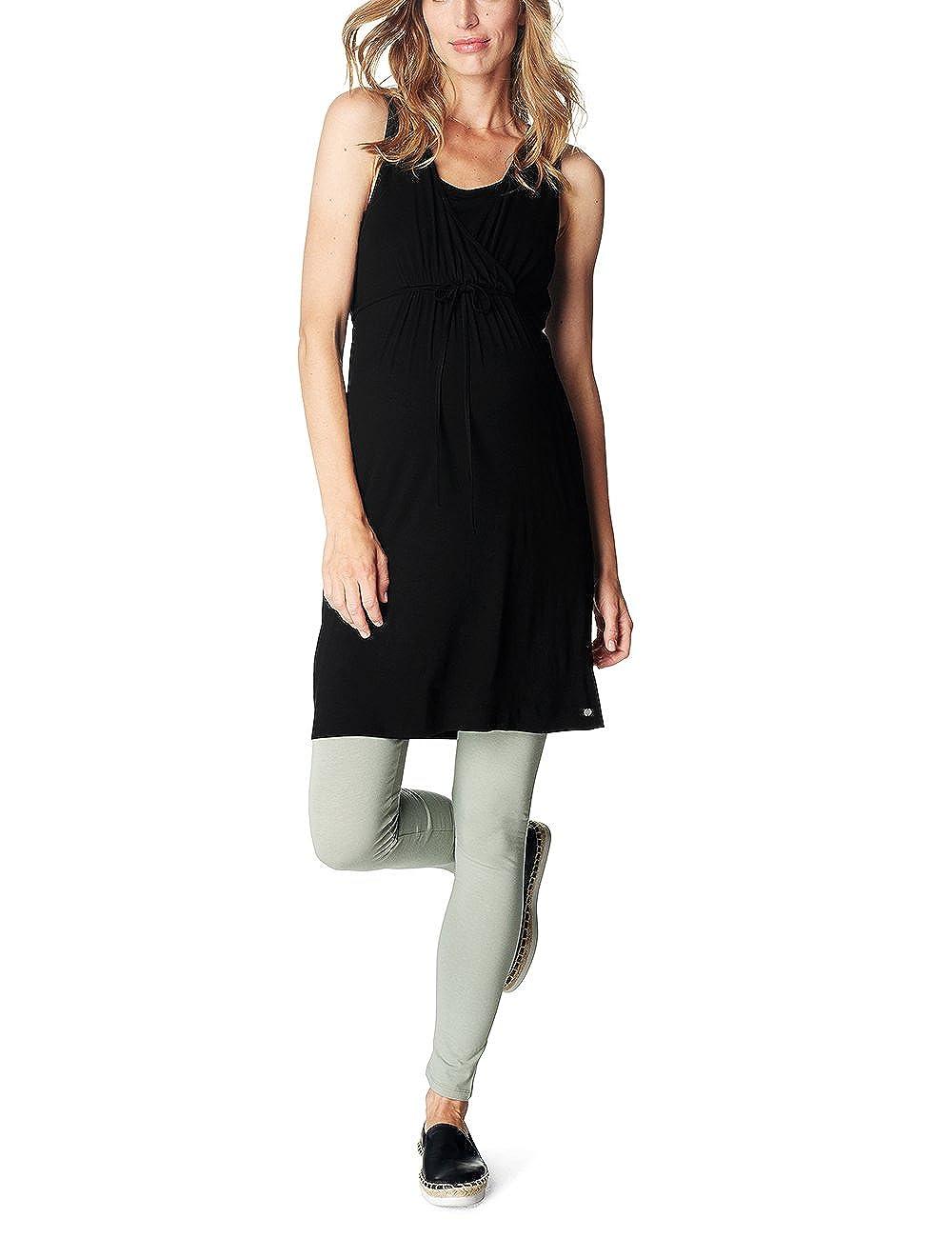ESPRIT Maternity Damen Umstandskleid Q84284
