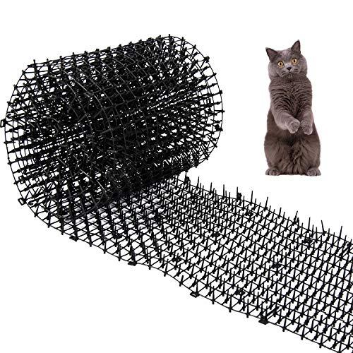Scat Mat Strip - 4
