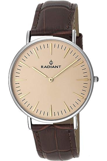 Reloj RADIANT RA377611