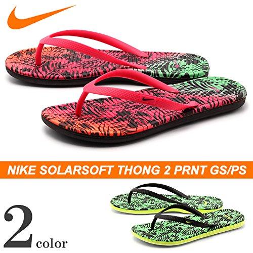 Nike - Zapatillas para hombre Negro negro