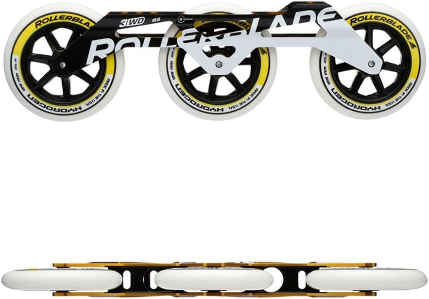 Rollerblade 3WD Marathon Pack 1 Pr