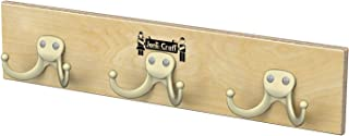 product image for Jonti-Craft Wall Mounted Coat Locker Small