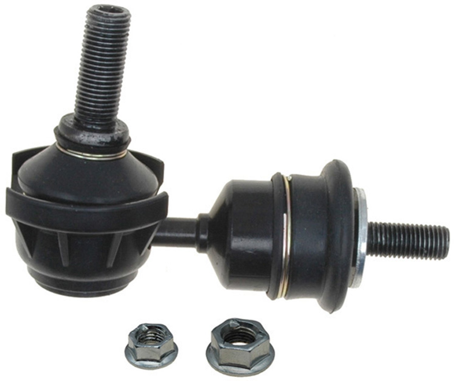 ACDelco 45G1032 Professional Rear Suspension Stabilizer Bar Link Kit with Hardware
