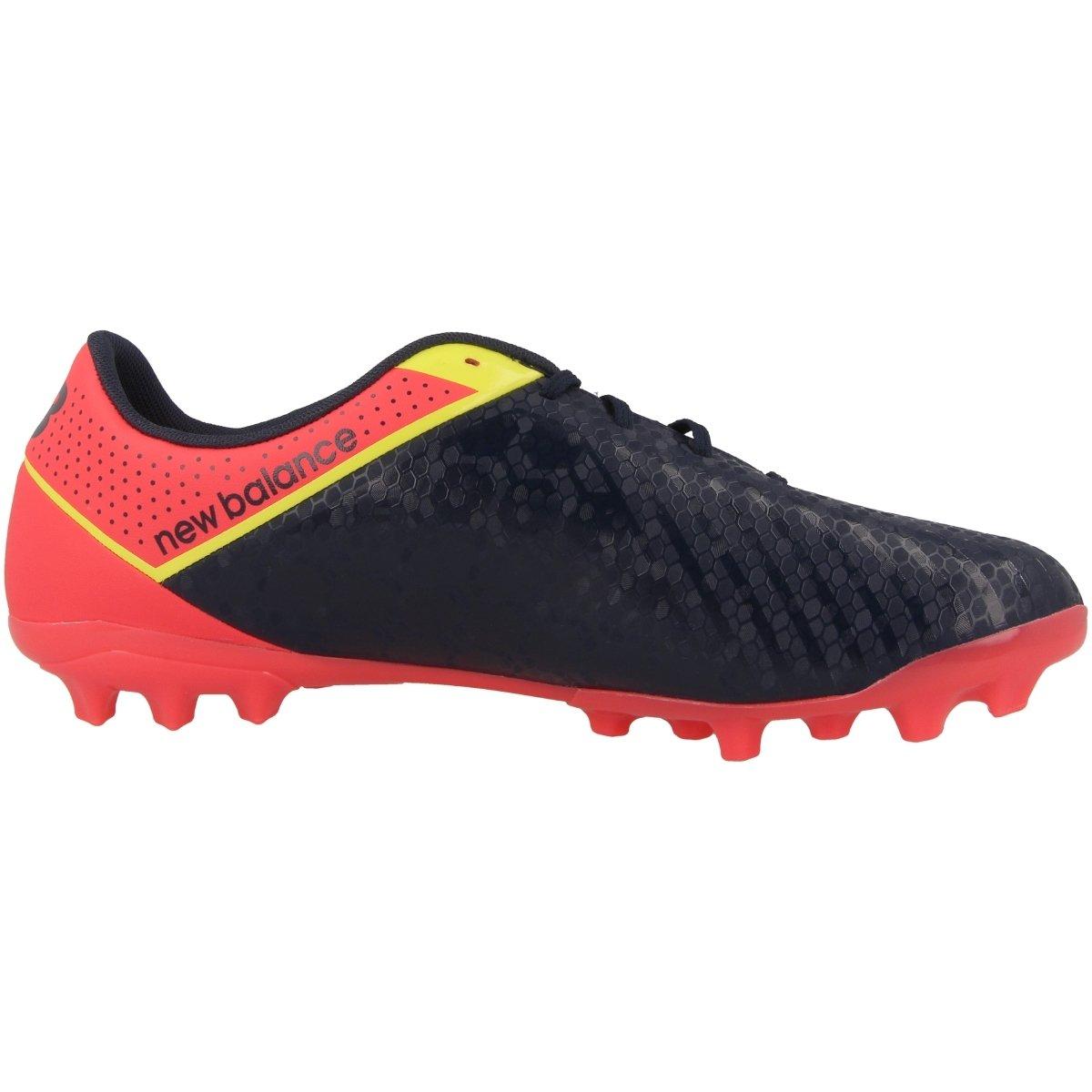Bota Visaro Control AG Galaxy Talla 11 USA: Amazon.es: Zapatos y complementos