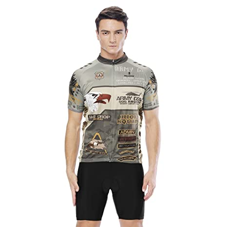 TeamSport | Forniture & Abbigliamento Sportivo
