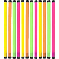 ArtCreativity Funny Groan Tubes, Set of 12, Party Noise Makers for Kids and Adults, Fun Moan Tubes in Assorted Colors…
