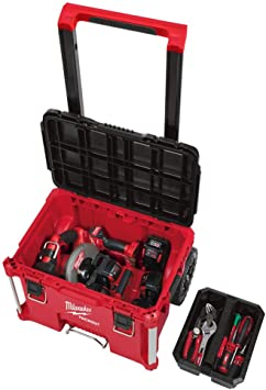 Milwaukee Electric Tool 48-22-8426 product image 2