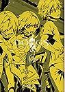 Dogs Bullets & Carnage, Tome 6  par Miwa