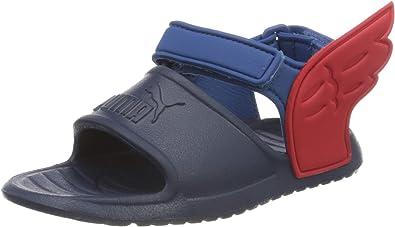 chaussure plage homme puma