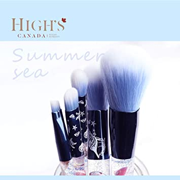 HIGH'S  product image 2