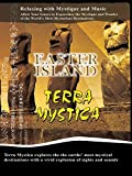 Terra Mystica - Easter Island, Chile