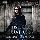 #6: Fists of Justice