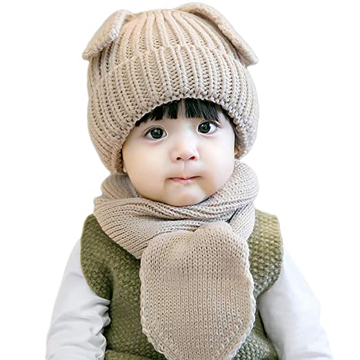 Amazon.com  Kimanli Toddler Hat 73dc4ca4afb