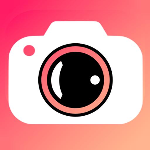 DSLR Selfie Camera (Best Dslr Camera App For Android)