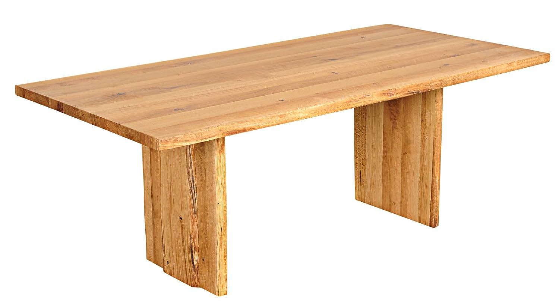vom baum zum tisch best full size of glas mit glasplatte baum tisch aus with vom baum zum tisch. Black Bedroom Furniture Sets. Home Design Ideas