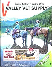 Valley Vet Supply, Marysville, KS. K likes. Valley Vet Supply is your dedicated source for all things horse, pet and livestock/5().