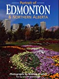 Portrait of Edmonton & Northern Alberta