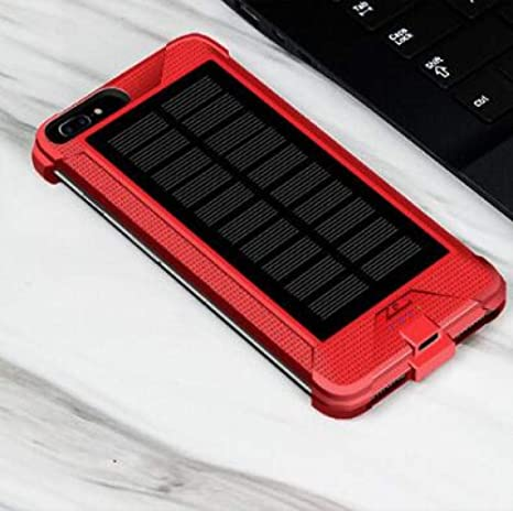 LIUQIAN Tesoro de Carga de teléfono móvil de Apple, Cargador ...