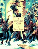 img - for A Christmas Carol: in Prose, Being a Ghost Story of Christmas book / textbook / text book