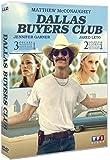 Dallas Buyers Club  (Oscar® 2014 du meilleur acteur)