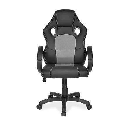 Ideas About Berlin Desk Chair Beatyapartments Chair