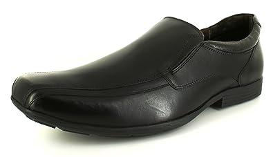 Classic Black Slip Size Extra Large