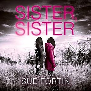 Sister Sister Audiobook