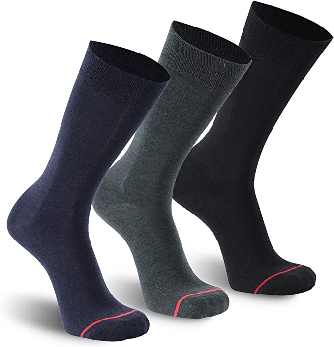 1//3//5 Pairs Men Ultra-thin Elastic Socks Cotton Ankle Socks Breathable Casual