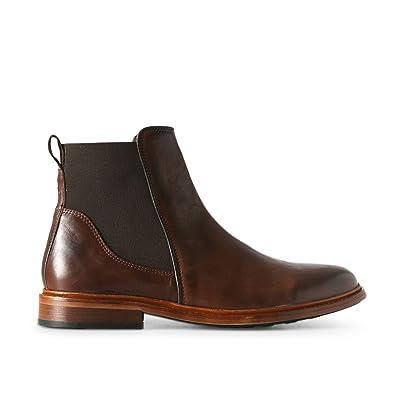 Shoe HommeChaussures Wyatt Bear the LBottes Chelsea 345LARqScj
