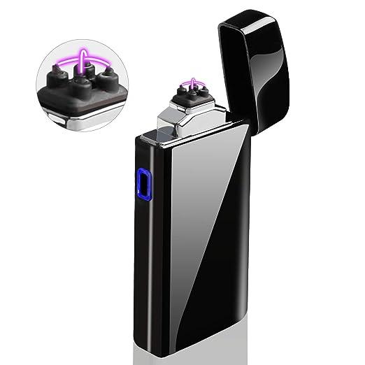 USB Feuerzeug