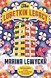 Lubetkin Legacy, The