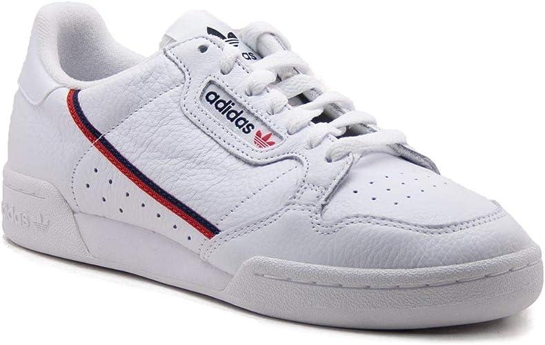 adidas continental 80 sneakers uomo