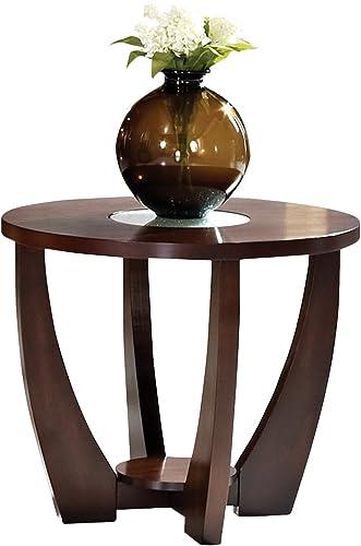 Steve Silver Company Rafael End Table