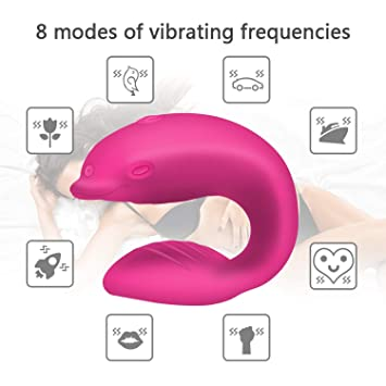 Lab sexual maturity