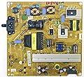 Lg EAY63071904 Power Supply Board LGP3942-14PL1
