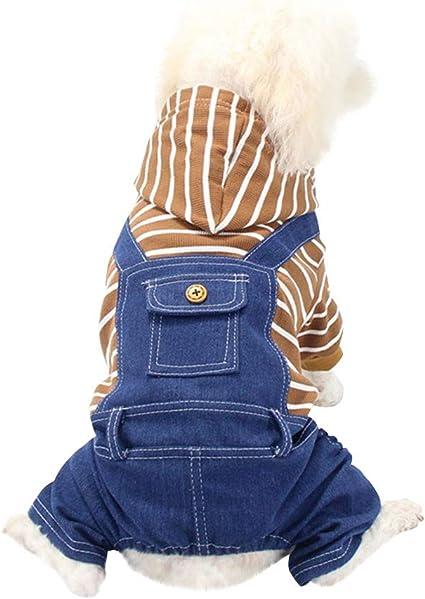Giacca di Jeans Giacche Moto Cardigan Giacca Smoking Formale