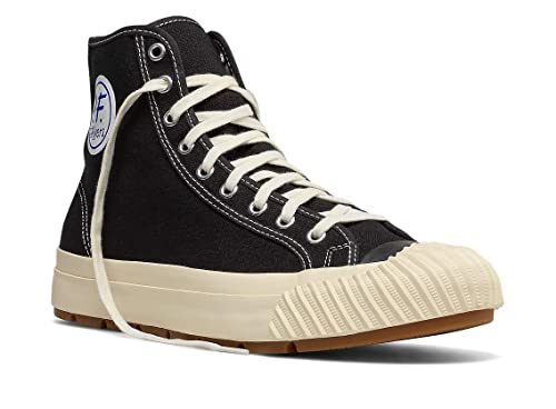 low priced ee65b 7c255 Amazon.com   PF Flyers Men s Pm17gh3e   Fashion Sneakers