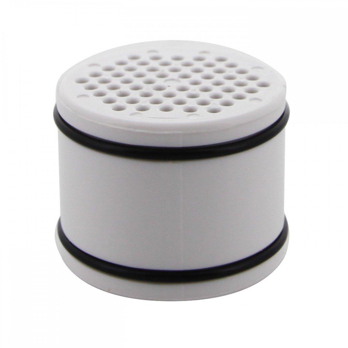 2-pack - Culligan whr-140 Compatible cartucho de filtro de ducha. Fits WSH-C125, hsh-c135, ISH-100, rdsh-c115 ducha unidades: Amazon.es: Bricolaje y ...
