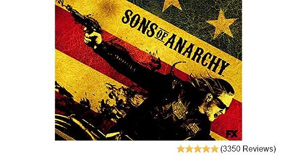 Sons of anarchy season 4-08 'family recipe' recap.