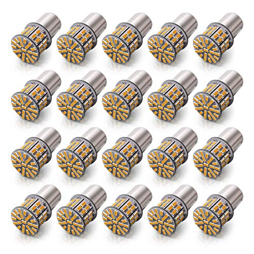 97 Led Light Bulb in US - 8