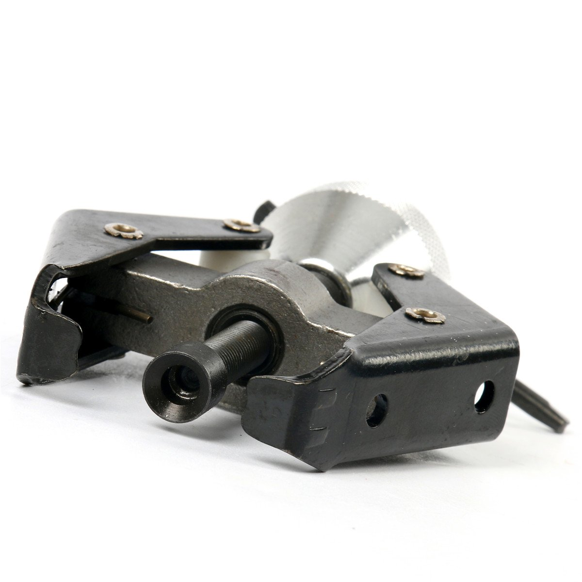 8milelake Battery Terminal and Wiper Arm Puller