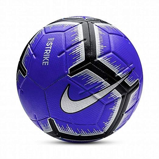 MU Fútbol Adulto No.4 No.5 Niños Escuela Primaria Premier League ...