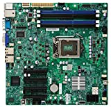 Best supermicro 1155 motherboards Available In
