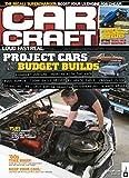 Car Craft фото