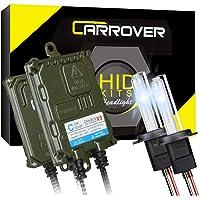 Kits de conversión HID