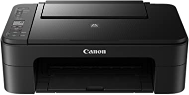 Canon Pixma TS 3150 Multifunctional Printer
