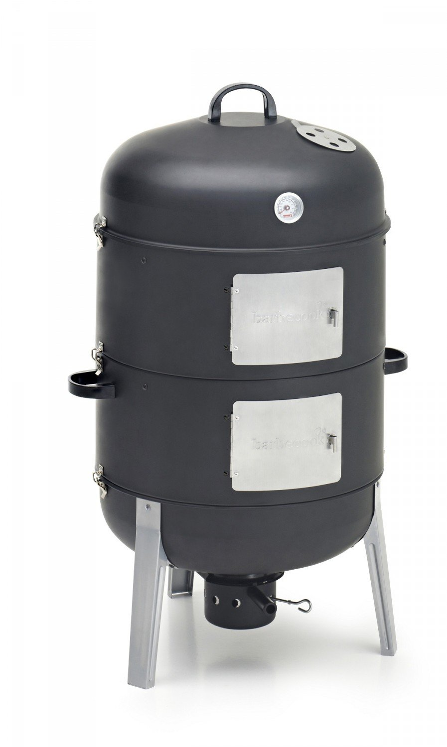 Barbecook XL Räuchertonne