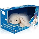 Dujardin - 37006 - Dreams Buddies Lapin