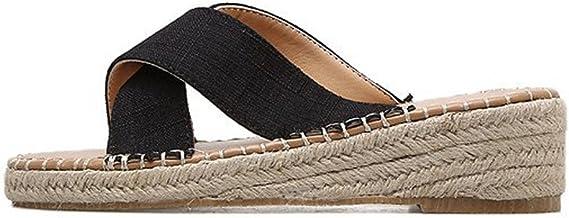 Sandales plates NOIR POKEMON